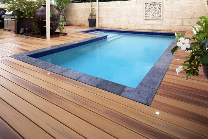 pool deck  27