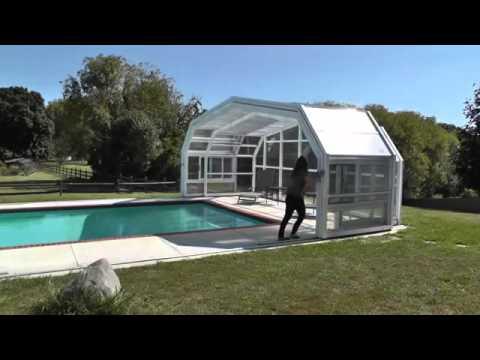 pool enclosures  45
