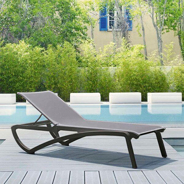 pool furniture  17