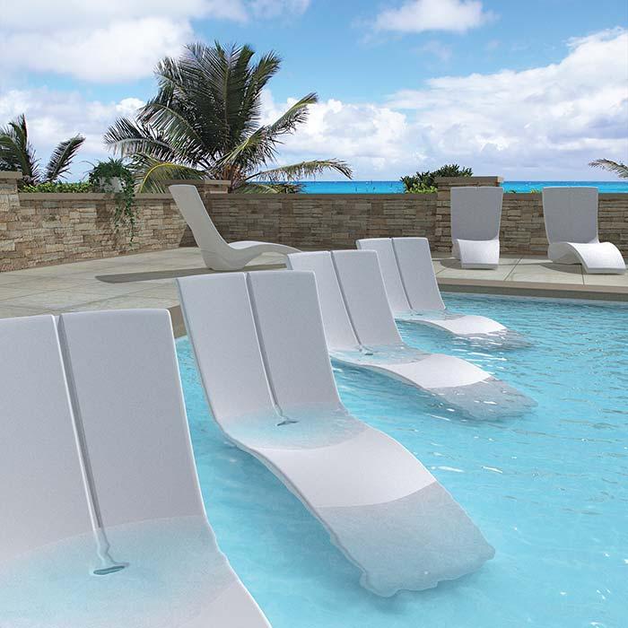 pool furniture  51