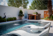 pool furniture  83