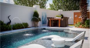 pool furniture  83