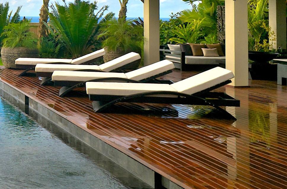 pool furniture  85