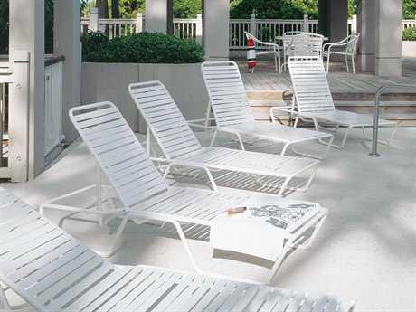pool furniture  89