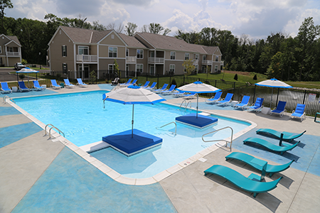 pool furniture  92