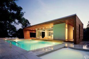 pool houses  41