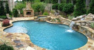 Pool Ideas  92
