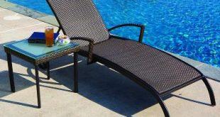 pool lounge chairs  02