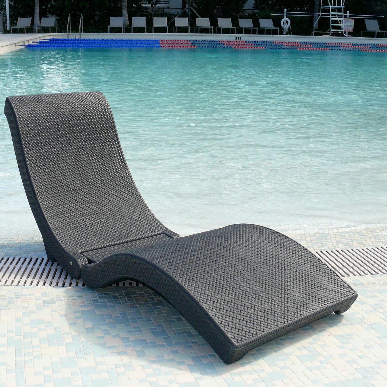 pool lounge chairs  12
