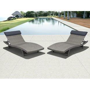 pool lounge chairs  40