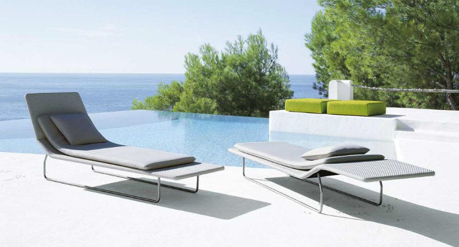 pool lounge chairs  64