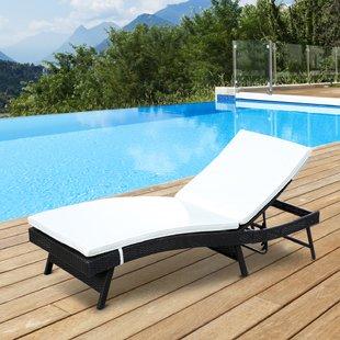 pool lounge chairs  86
