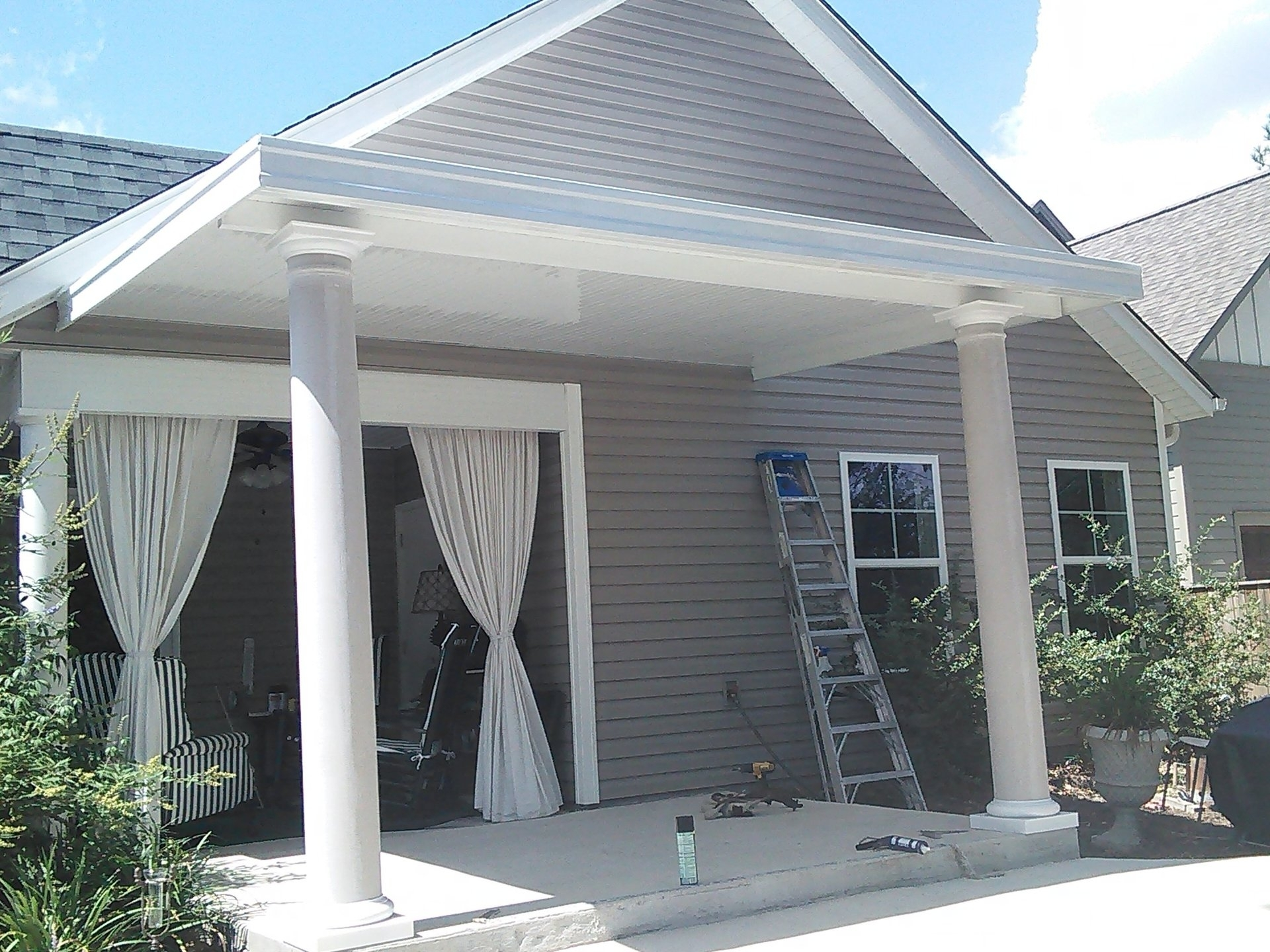 porch awnings  04