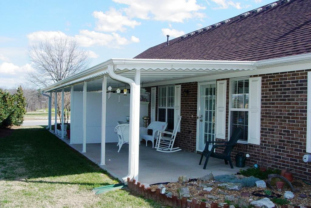 porch awnings  23