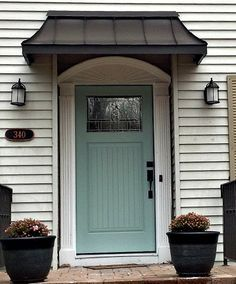 porch awnings  38