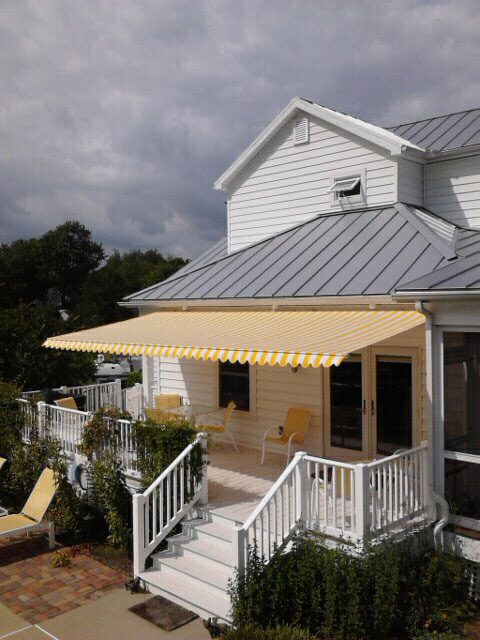 porch awnings  67