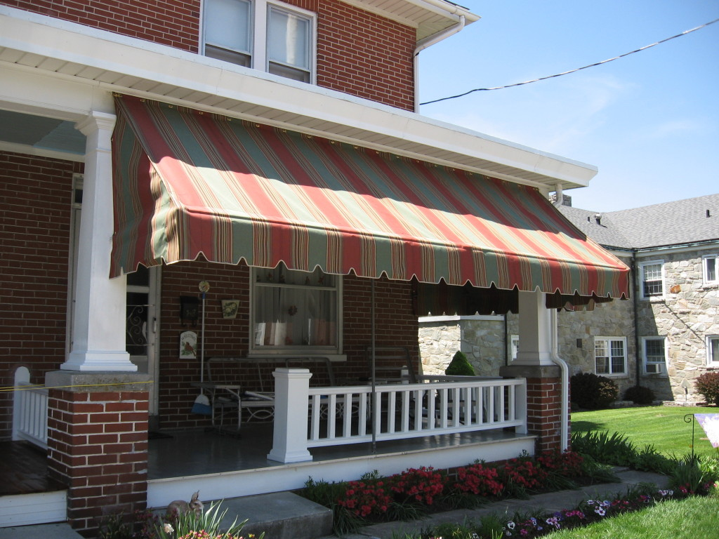 porch awnings  79