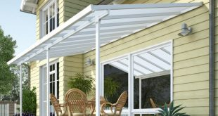 porch awnings  86