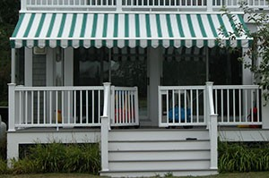 porch awnings  91