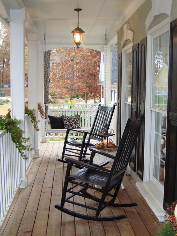 porch furniture  45
