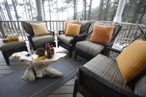 porch furniture  81