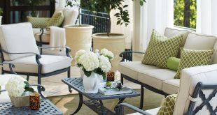 porch furniture  82