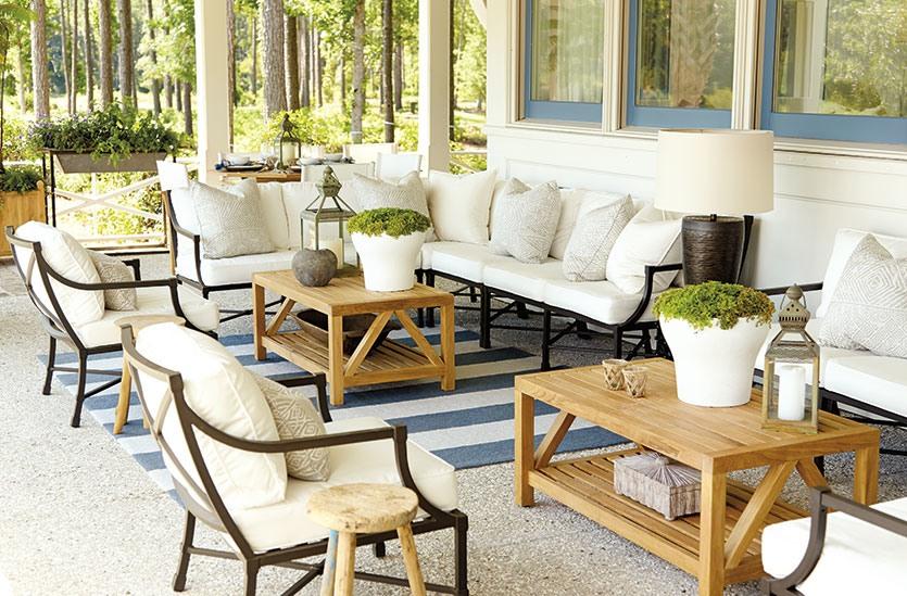 porch furniture  89