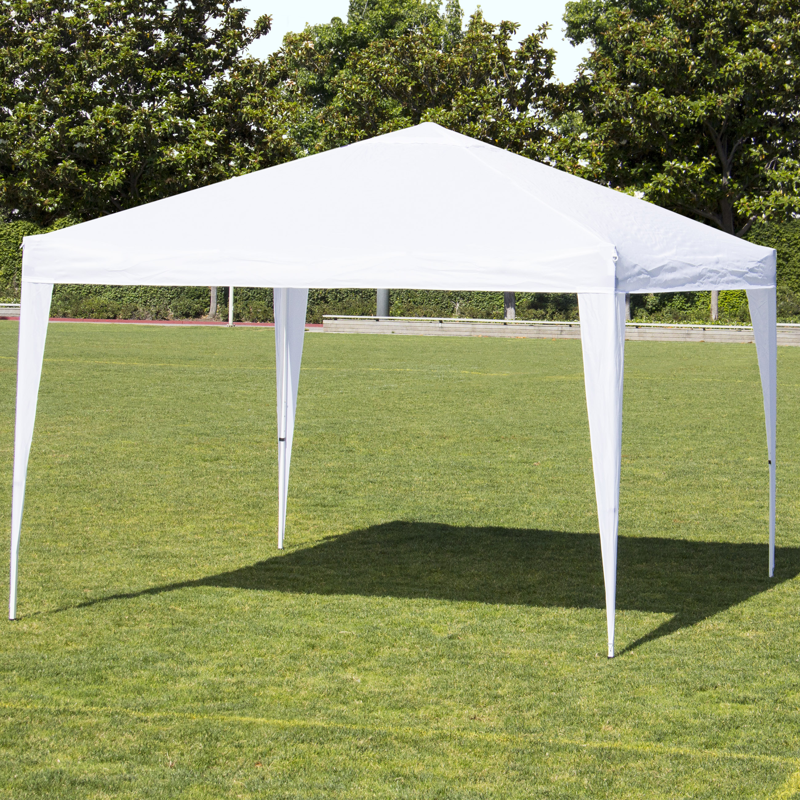 Portable Canopy  23