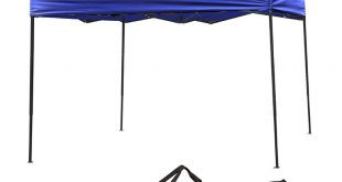 Portable Canopy  38
