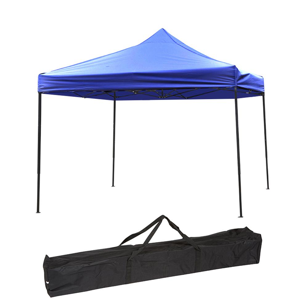 Portable Canopy  49