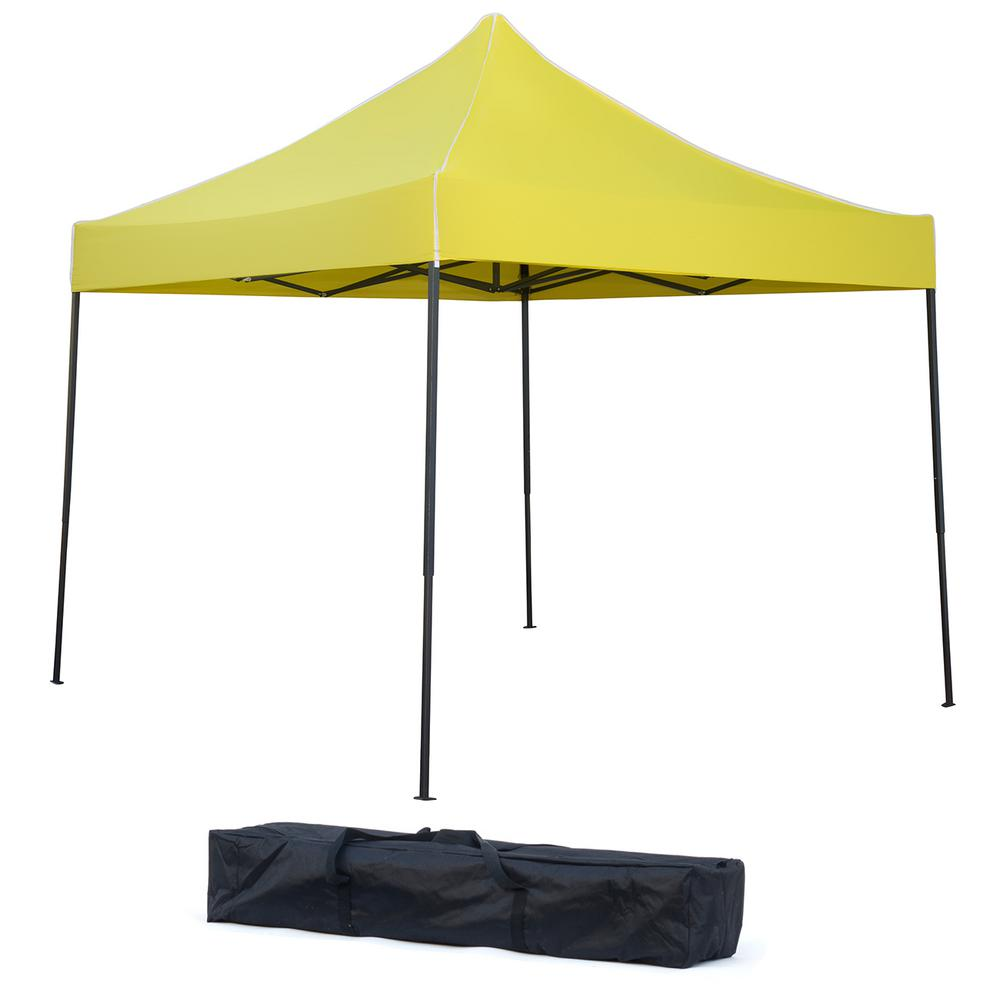 Portable Canopy  92