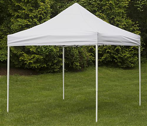 Portable Canopy  94