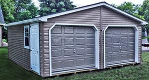 portable garage  49