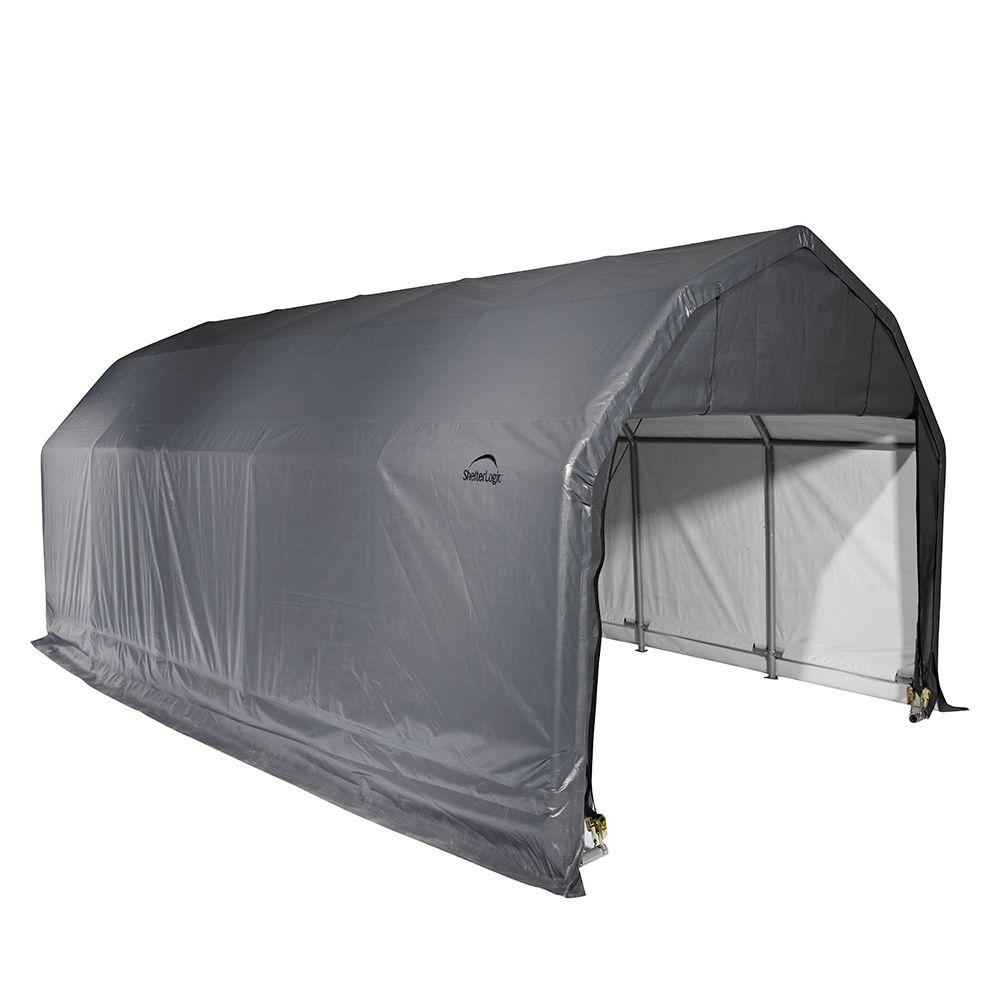 portable garage 79