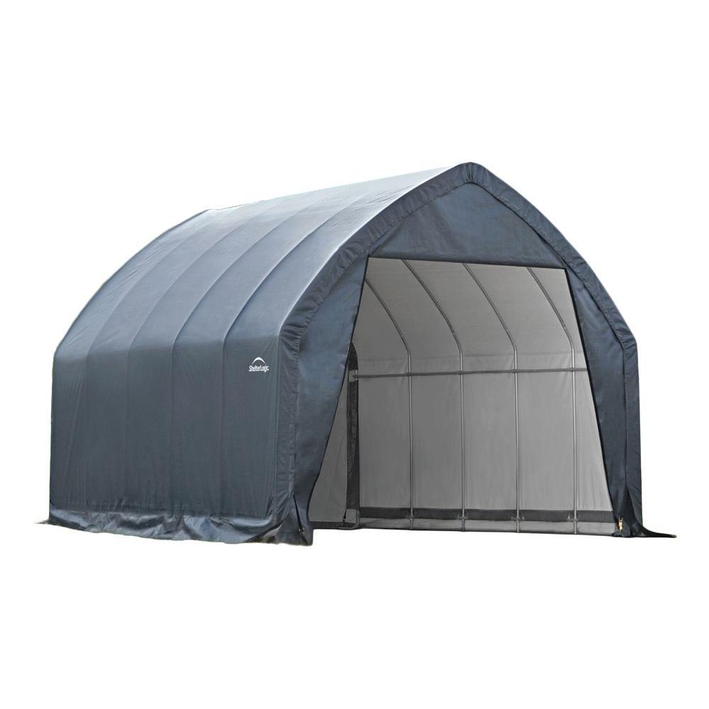 portable garage 91