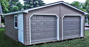 portable garages  23