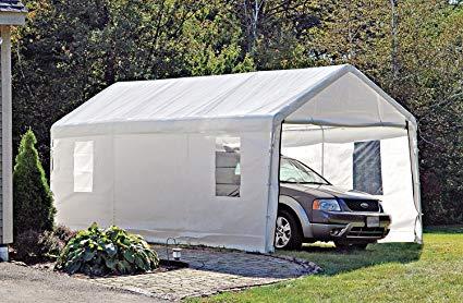 portable garages  42