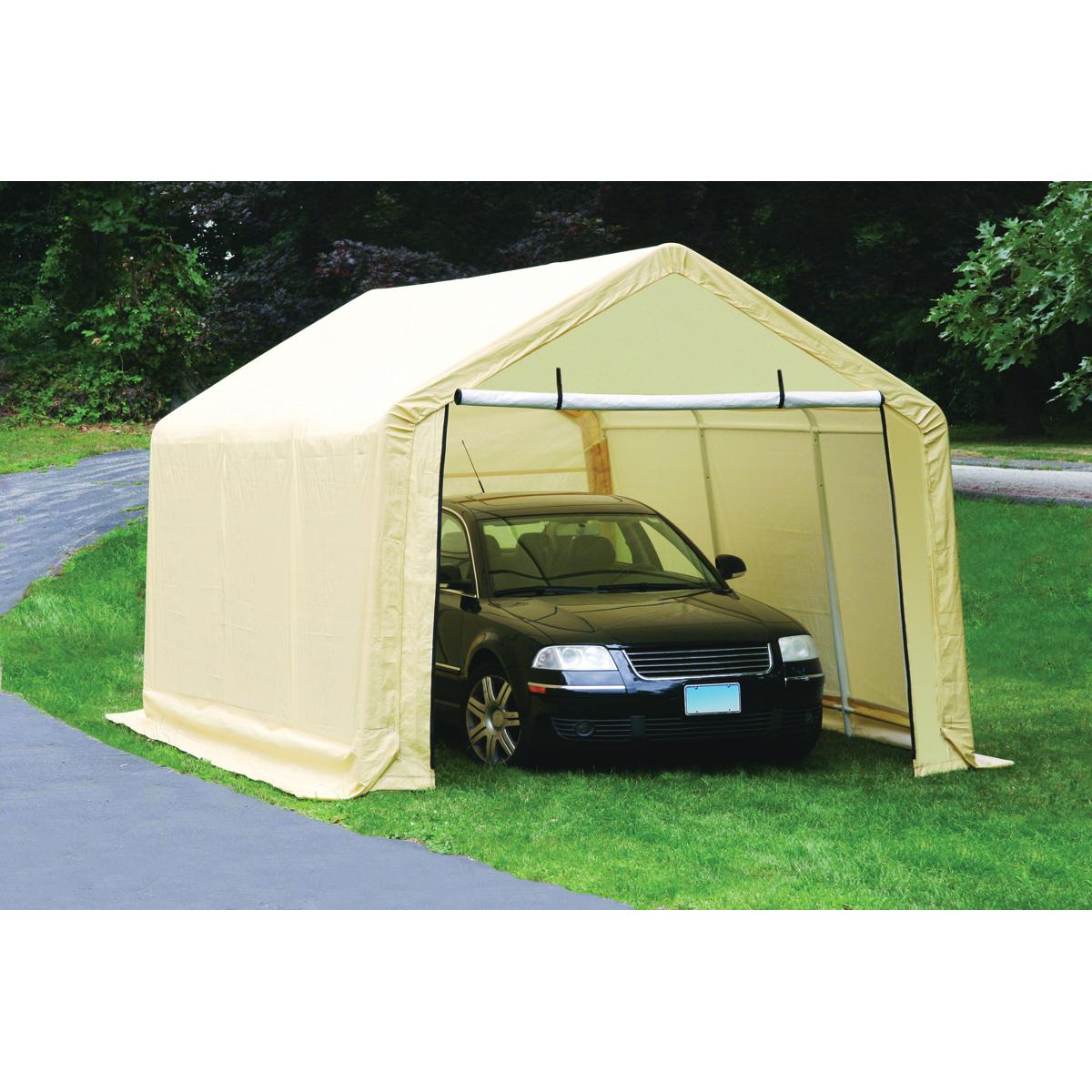 portable garages  75