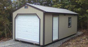 portable garages  76