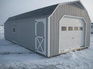 portable garages  99