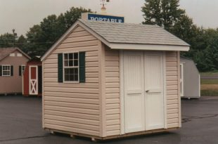 portable sheds  17