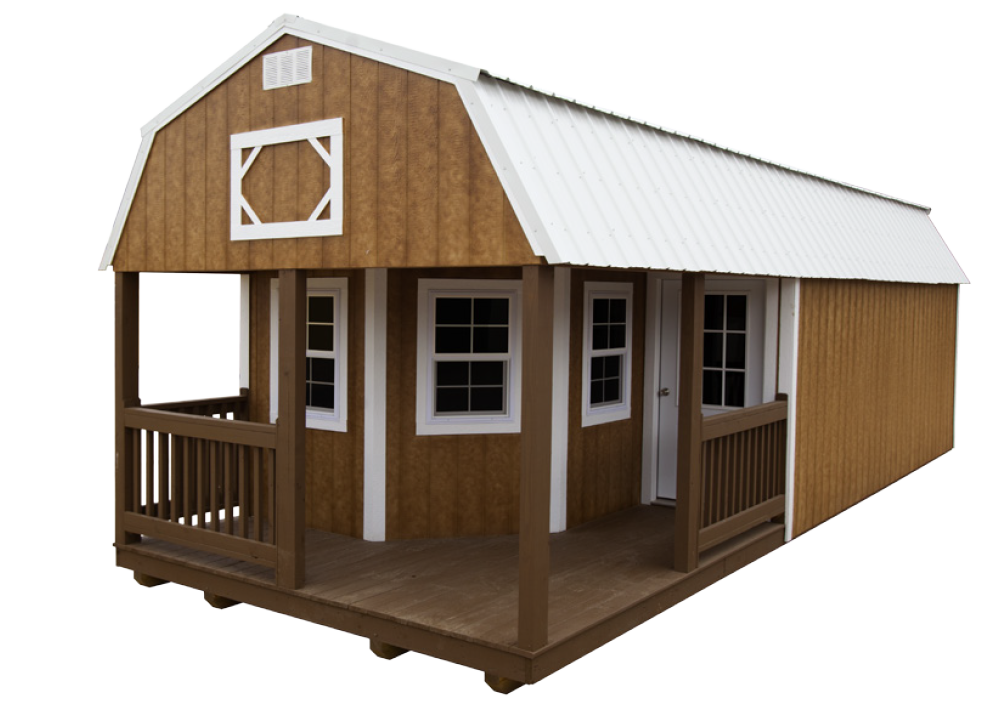 portable sheds  72
