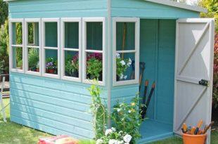 potting shed  05