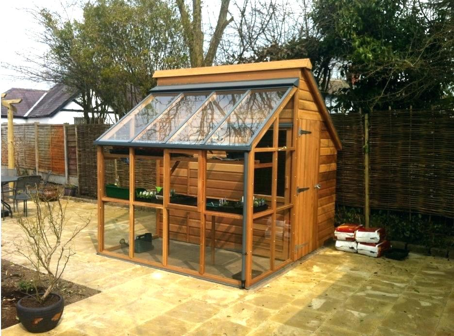 Potting sheds  90