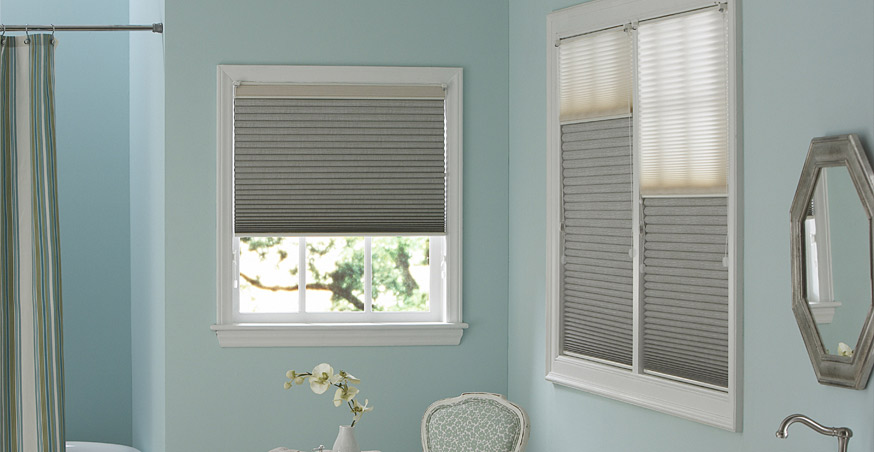 privacy blinds  28