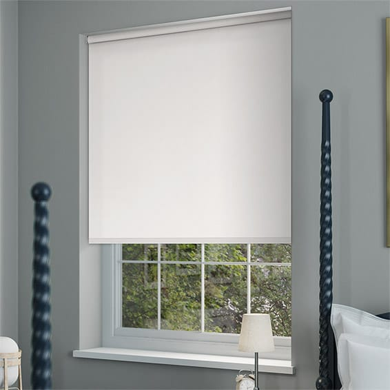 Make your choice for elegant designs in privacy blinds