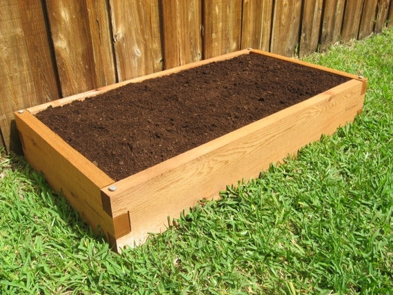 raised garden bed  29