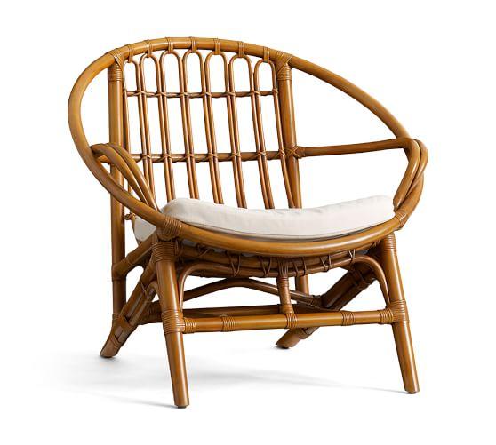 Rattan Chairs 25