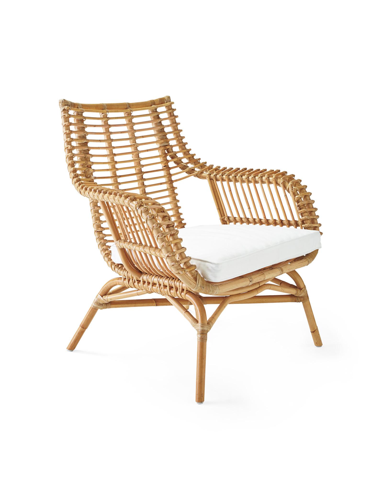 Rattan Chairs  70