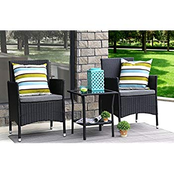 rattan garden furniture 25